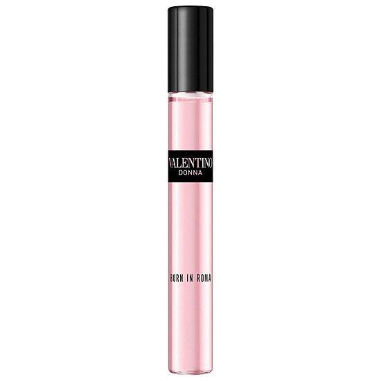 Valentino Donna Born In Roma Travel Spray Eau de Parfum Travel Spray
