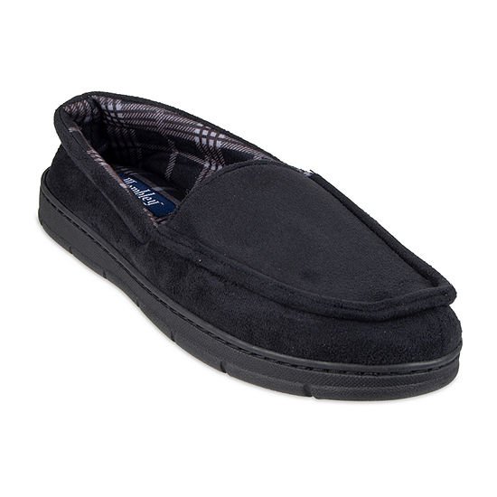 Wembley™ Microsuede Venetian Men's Slipper