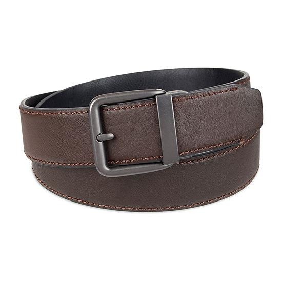 Columbia™ Compression Stretch Men's Belt