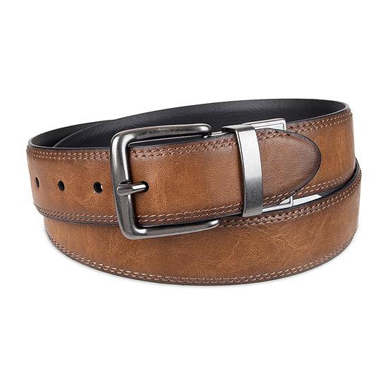 Levi's® Stretch Reversible Men's Belt
