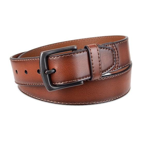 Levi's® Stretch Men's Belt