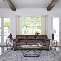 Deals on Ashley Signature Design Blake Sofa