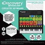 Discovery MindBlown Circuitry Keyboard