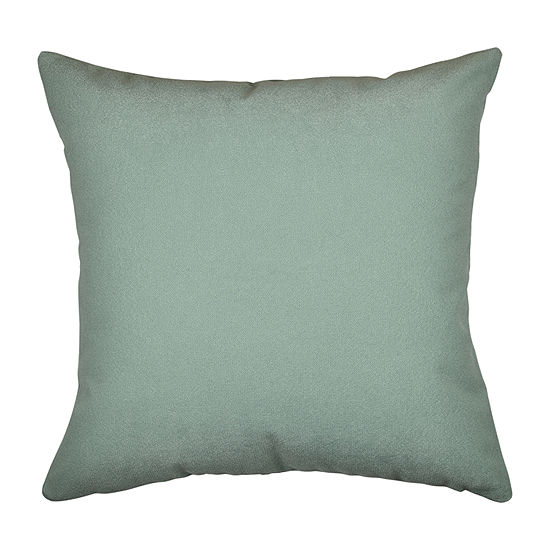 Vesper Lane Stylecusp Home Teaghan Square Throw Pillow