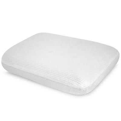 SensorPEDIC® Classic Comfort Memory Foam Pillow