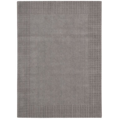 jcpenney.com   Kathy Ireland® Cottage Grove Rugs