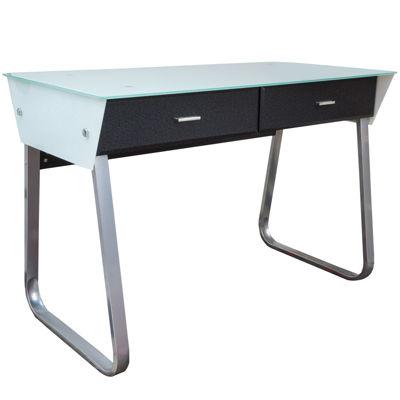 Krystle Computer Desk