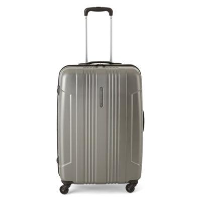 "Protocol® 25"" Hardside 2.0 Spinner Upright Luggage"