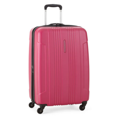 "Protocol® 25"" Hardside 2.0 Spinner Upright Luggage"