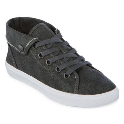 Pop Rolland Womens Sneakers