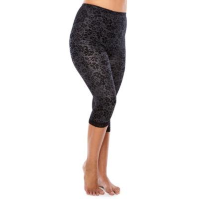 Cortland Intimates Plus Printed Pant Liners