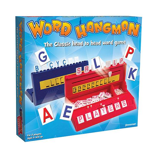 Pressman Toys - Your Worst Nightmare Game