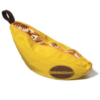 Bananagrams Bananagrams