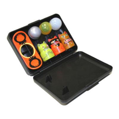 Jax Ltd. SkaZooms - Clip Case