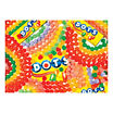 Masterpieces Puzzles Candy Brands - Dots: 1000 Pcs
