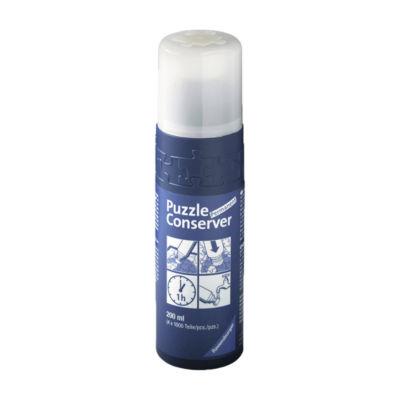 Ravensburger Puzzle Conserver Permanent: 200 ml