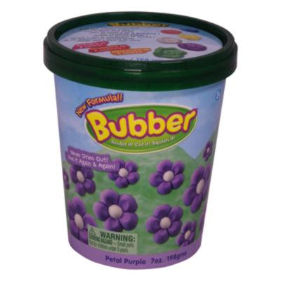 WABA Fun Bubber Bucket - 7 oz: Purple