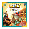 Mayfair Games Catan Junior