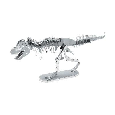 Fascinations Metal Earth 3D Laser Cut Model - Tyrannosaurus Rex