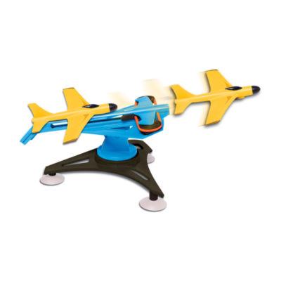 Hog Wild Air Strike Jetshot