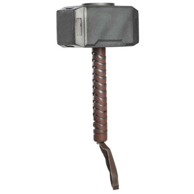 Avengers 2  Age of Ultron  Thor Child Hammer