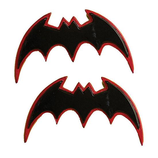 Batman Brave & Bold Batarang