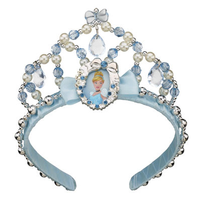 Cinderella Tiara - Child