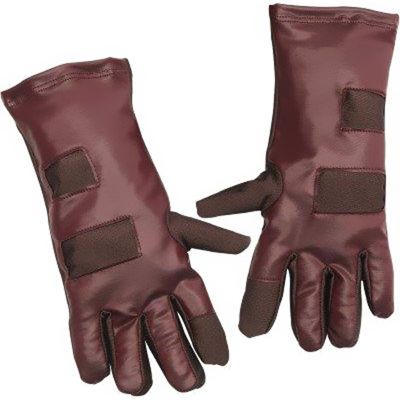 Guardians of the Galaxy Child Starlord Gloves