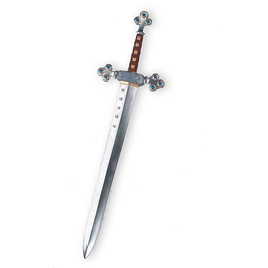 Lions Sword (aka Kings Sword)