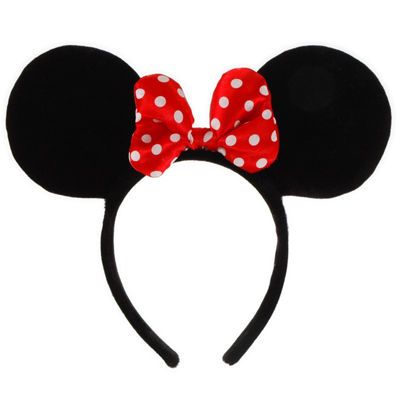 Minnie Ears Headband