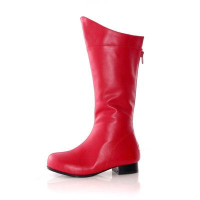 Shazam Child Shoe
