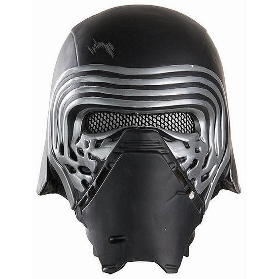 Star Wars: The Force Awakens - Kylo Ren Child HalfHelmet