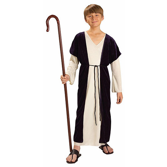 Shepherd Child Costume Boys Costume