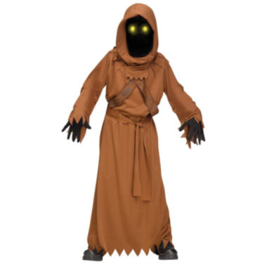 Fade InFade Out Desert Dweller Child Costume