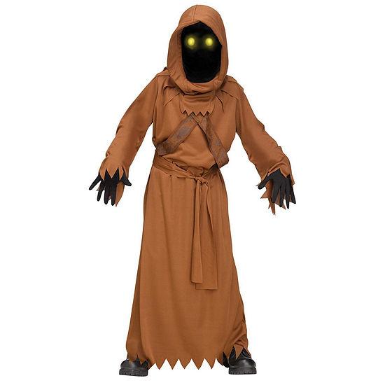Fade InFade Out Desert Dweller Child Costume