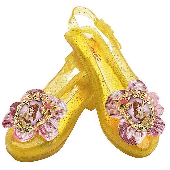 Belle Sparkle Shoes - Child