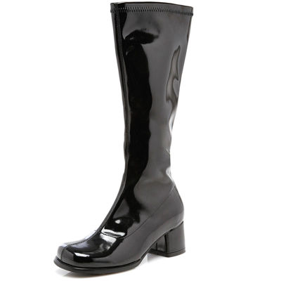 Buyseasons Gogo Child Boots