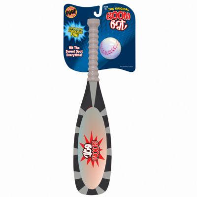 Cadaco Boom Ball Bat