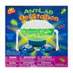 Scientific Explorer Ant Lab Gel Station Science Kit