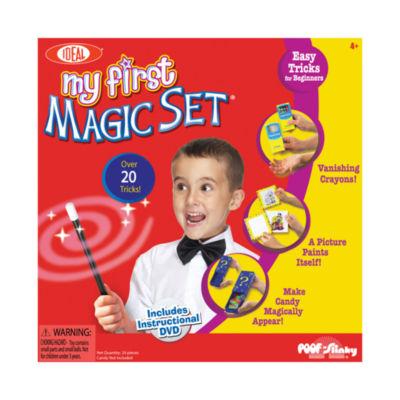 Cadaco My First Magic Set