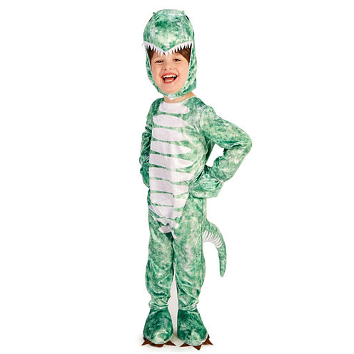Tyrannosaurus Toddler Costume 2-4T