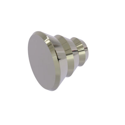 Allied Brass Designer Cabinet Knob