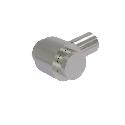 Allied Brass 1-1/8 IN Cabinet Knob