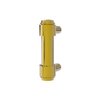 Allied Brass 3 IN Cabinet Pull