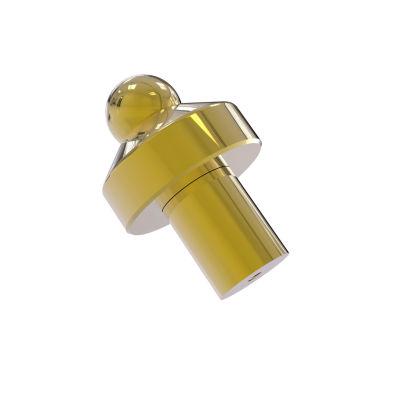 Allied Brass 1 IN Cabinet Knob