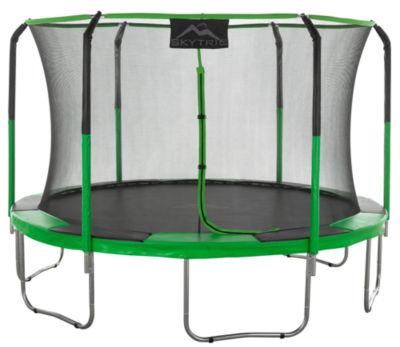 Skytric Trampoline