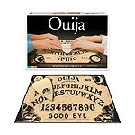 Winning Moves Classic Ouija