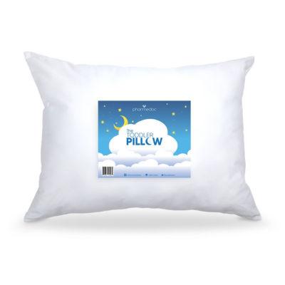 PharMeDoc Toddler Pillow