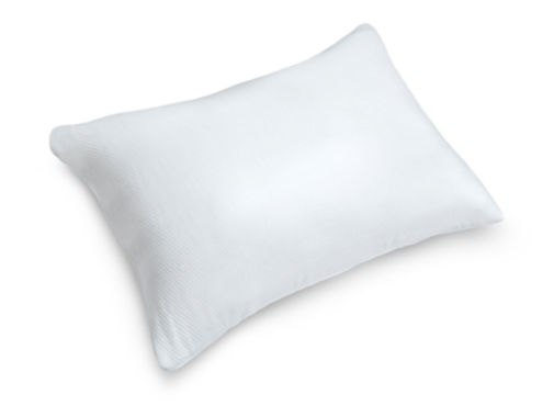 PharMeDoc Shredded Memory Foam Pillow