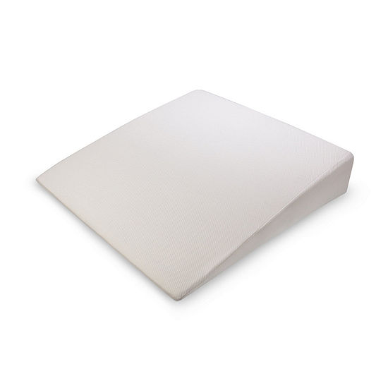 PharMeDoc Bed Wedge Large Pillow